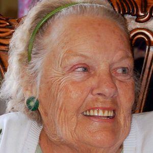 June A Winfield