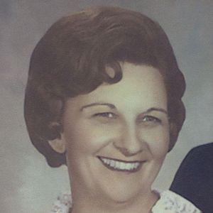 Ruth E Hite