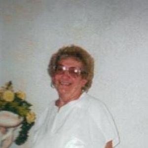 Antoinette Montelione