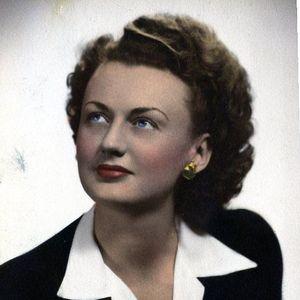 Phyllis M. Cardello