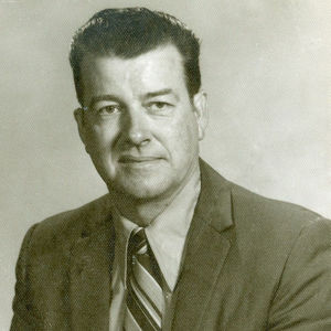 Bobby D. Hazel