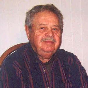 Lloyd Phillip Lancaster