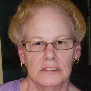 Irene M. Otonicar