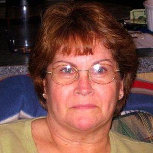 Mrs. Lorrie Fennell Holloman
