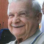Earl Rommel Stover