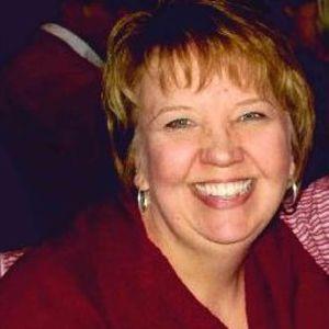 Joyce  E. Delp