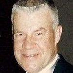 Vernon Matt Lamkin