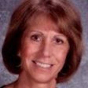 Lynne Allen
