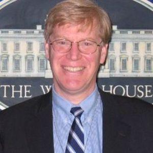 Attorney Stephen Clark