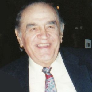 Mr. Christos C. Chronopoulos
