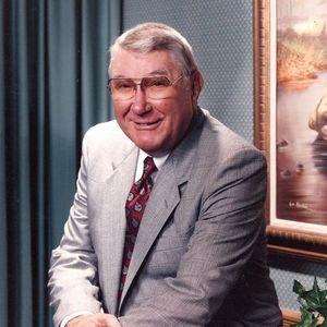 James P. Baker