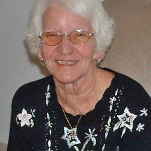 Kathy R. Thomas Vlaanderen