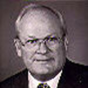 James H. Krueger