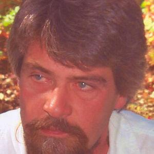 Bob T. Brouillard