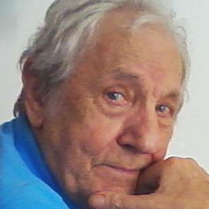Cornelius J. Coppens