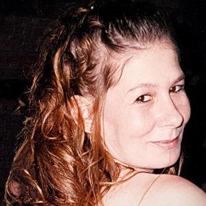 Kathleen Remter