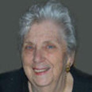 Katherine Shaw Net Worth