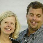 Matthew & Brenda Petke