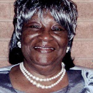 Martha L Allen