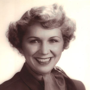 Lucile M. Gibson