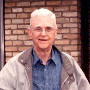 Gerald M. Latimer, DDS