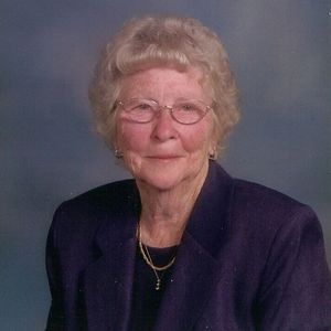 Mrs. Bertha  Mae Covington