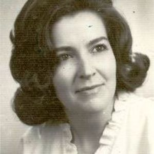 Marjorie D. Sanchez