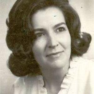 Marjorie D. Sanchez