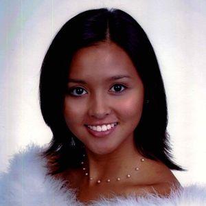 Miss Liane Renae Gutierrez Delacruz