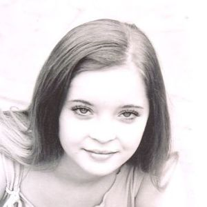 Shawnna  Curtis