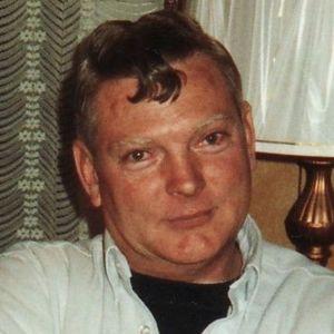 James D. Filbeck