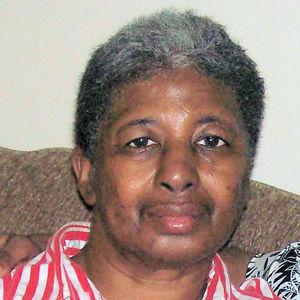 Jaynita Watkins