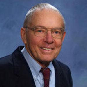 Bryce  Bayer Obituary Photo