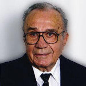 Antonino LaTorre