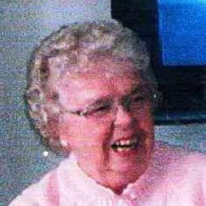 Lois Bush