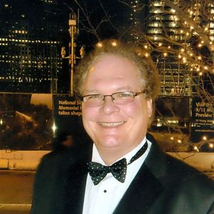 Gary A. Munneke, Esq.