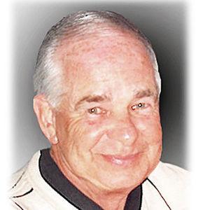 Dennis Michael Amato
