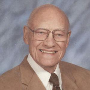 Robert Decker Roler