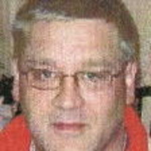 Joseph R. MATHE