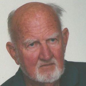 Mr. Edward C. O'Connell