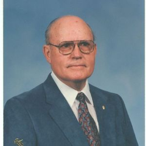 Mahlon Wright Obituary Dunn North Carolina Cromartie Miller Lee Funerals And Cremations