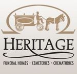 Heritage Coolidge Funeral Home