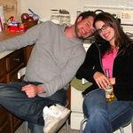 Tyler & Katie