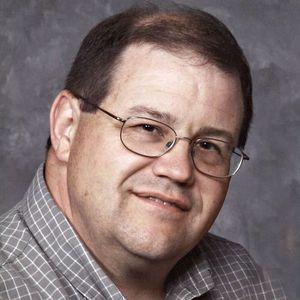 George Daniel (Dan) Templeton III