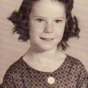 Elizabeth Roach