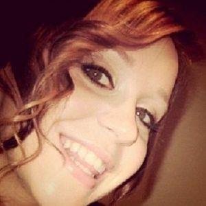 Miss Tori Danielle Stitely