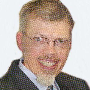 Robert J. Kramer