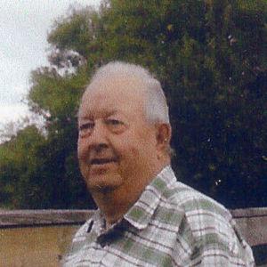 Fred Leo Moorhouse