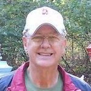 Samuel Lester Neilson III