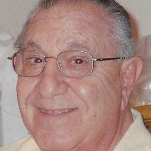 Arthur R. Puopolo, Sr.